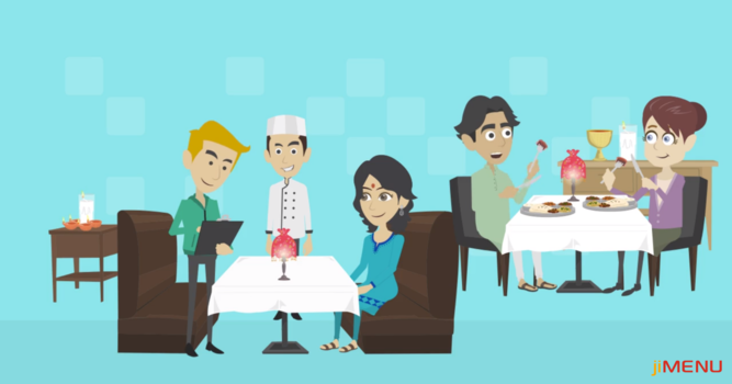 Know how Customer Feedback can affect your Restaurant